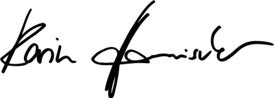 unterschrift2